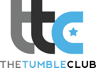 The Tumble Club